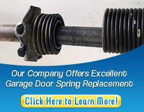Blog | Garage Door Repair Canby, OR